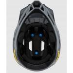 100% Helmet Liner Kit (3)