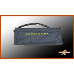 Powerslide Slideboard Carry Pouch
