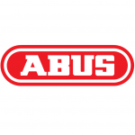 ABUS Helmet Parts and Accessories (0)