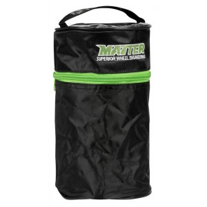 Matter Inline Wheel Bag