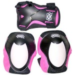 Atom Gear Junior Pads