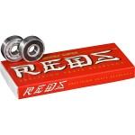 Bones Super Reds Speed Skate Bearings