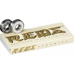 Bones Ceramic Reds Speed Skate Bearings
