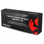 Bont ABEC 5 Speed Skate Bearings