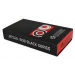 Bont Jesa Black Series 608 Speed Skate Bearings