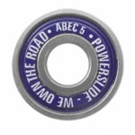 Powerslide ABEC 5 Speed Skate Bearings