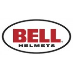 Helmet Parts and Accessories (Bell & Giro) (59)