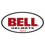 Bell Helmet Parts and Accessories (20)