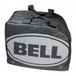 Bell Full 9 Helmet Bag