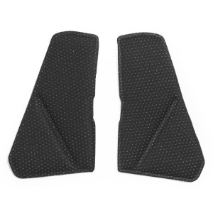 Bell Javelin SeamFlex Ear Pad Set Replacement