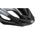 Bell Alchera Visor Replacement Black