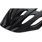 Bell Catalyst Visor Matte Black