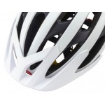Bell Catalyst Visor Matte White