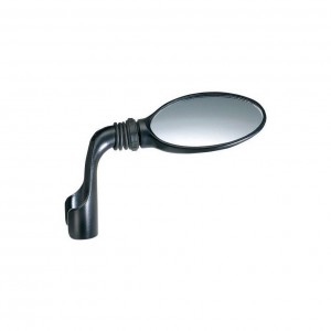 Blackburn Road Bike Mirror