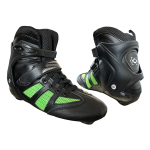 Atom Pro Fitness Inline Boots