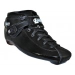 Luigino Bolt Inline Speed Skate Boot