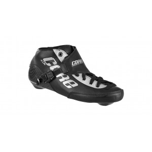 Powerslide Icon Lite Inline Speed Boot