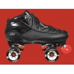 Chaya Diamond Quad Derby Skate