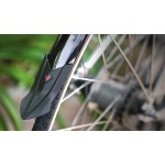 Bicycle Fenders (6)
