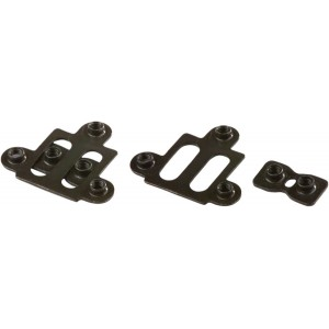 Giro 3/2 Road Shoe Cleat Inserts