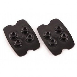Giro MTB Shoe Cleat Inserts
