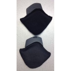 Giro Bevel Ear Pads