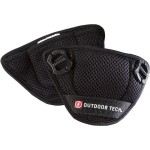 Outdoor Tech K-Roo Universal Helmet Audio Pouch