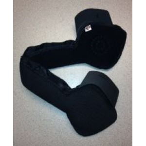 Giro Revolver Ear Pads Replacement