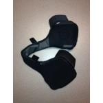 Giro Surface S Ear Pads Replacement