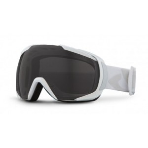 Giro Onset Black Limo Goggle Lens Replacement