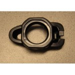 Giro Montaro Accessory Mount Lower Part