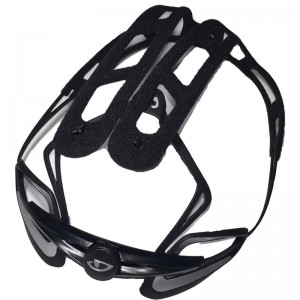 Giro Helmet Air Attack Roc Loc Air