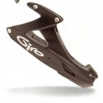 Giro Switchblade MIPS Chinbar Black