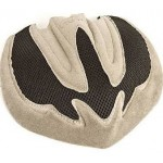 Giro Helmet Ionos Replacement Winter Liner