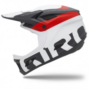 Giro Cipher Replacement Cheek Pads or Comfort Liner