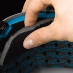 Giro Helmet Interior Pad Kit Replacement (56)