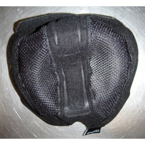 Giro Ledge Comfort Pad Kit