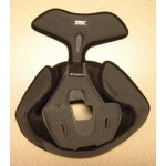 Giro Range MIPS Comfort Pad Kit Replacement