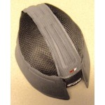 Giro Union MIPS Comfort Pad Kit