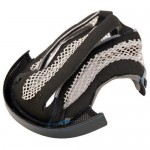 Giro Remedy S Interior Pad Kit