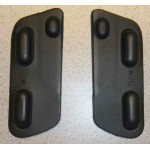 Giro Selector Width Adjustment Pad Set Replacement