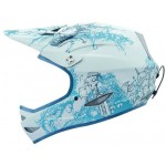 Giro Remedy S Helmet Visor Kit Family Gathering Replacement