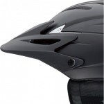 Giro Helmet Winter Sport Visor Kit Replacement  (9)
