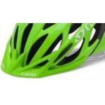 Giro Athlon Visor Bright Green Replacement