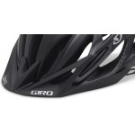 Giro Athlon Visor Black/Carbon Replacement