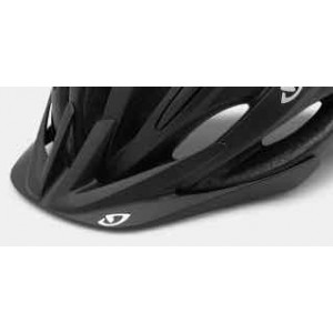 Giro Bishop Visor Black