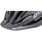 Giro Bishop Visor Titanium Replacement