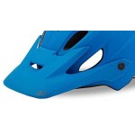 Giro Chronicle Visor Matte Blue