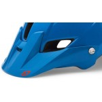 Giro Feather Visor Blue