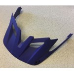 Giro Tremor Visor Matte Purple
